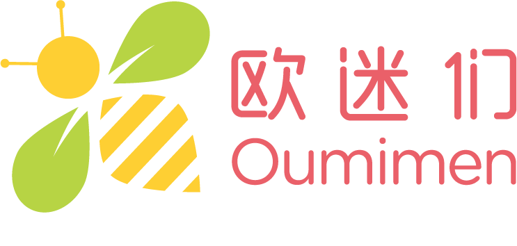 Oumimen mobile app for iOS and Android