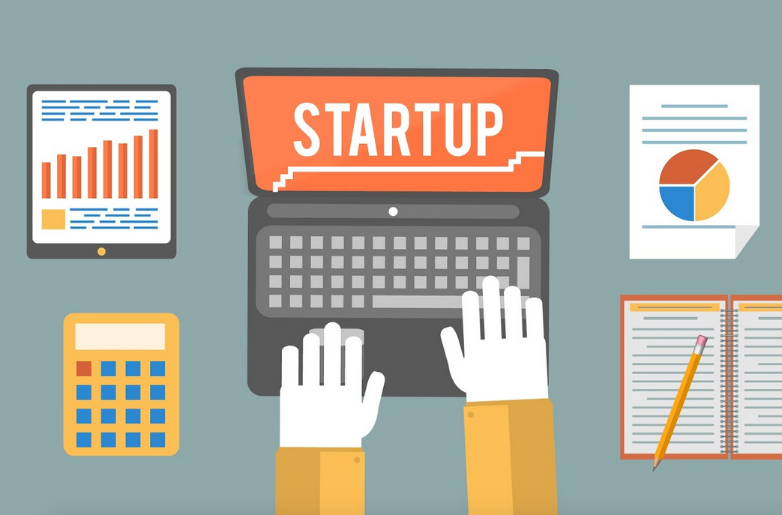 Marketing fot startups | asap developers blog