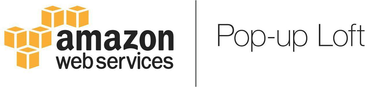 Amazon Web Services San Francisco