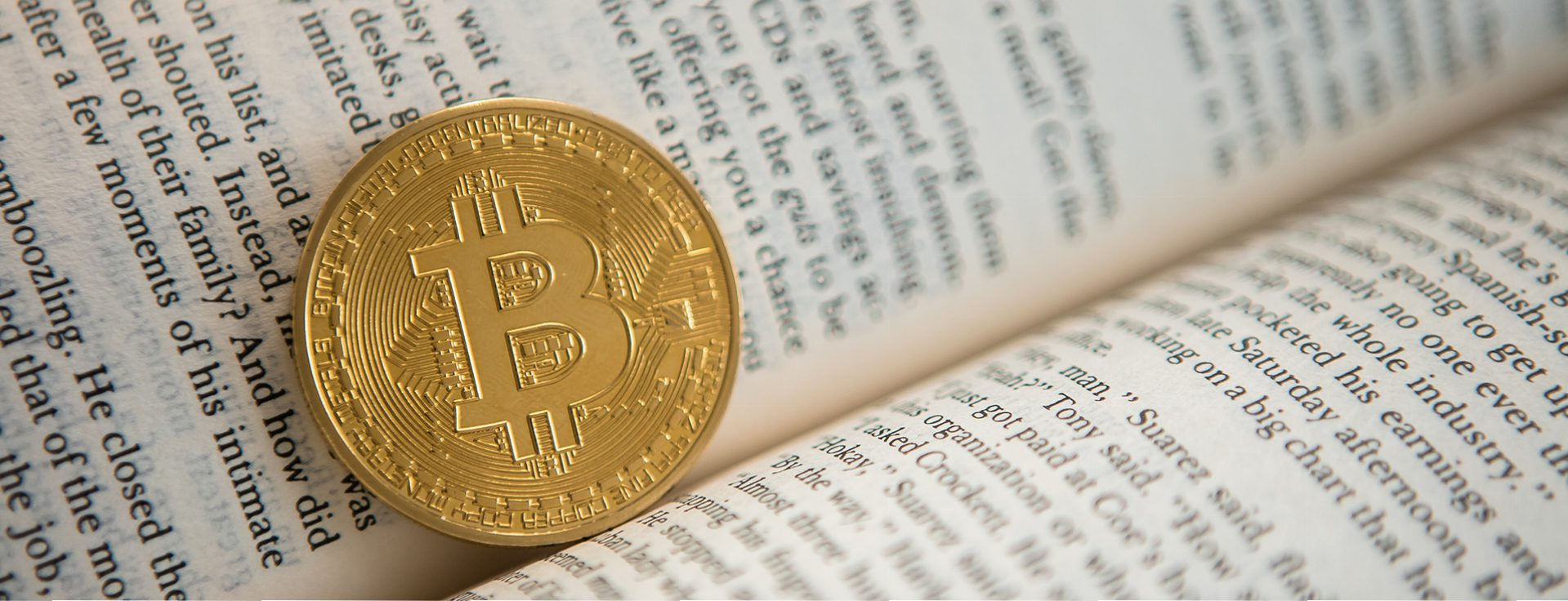 Bitcoin and Its Possible Impact on Insurance