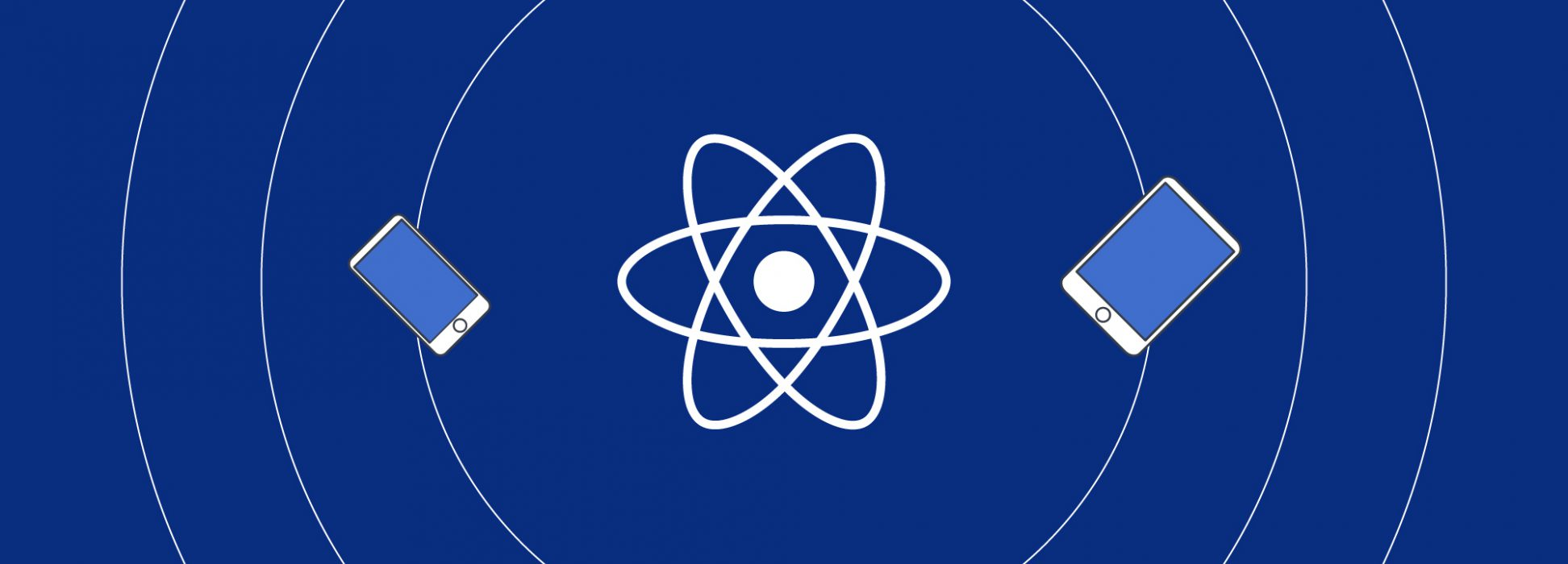 React License: React Native update to MIT License