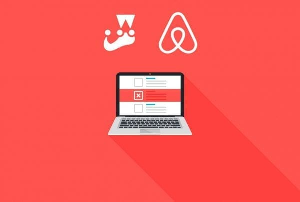 Jest and Enzyme: Testing a React Web App
