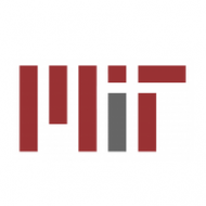 MIT License logo - React License