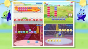 ABCmouse - Best Mobile App Awards