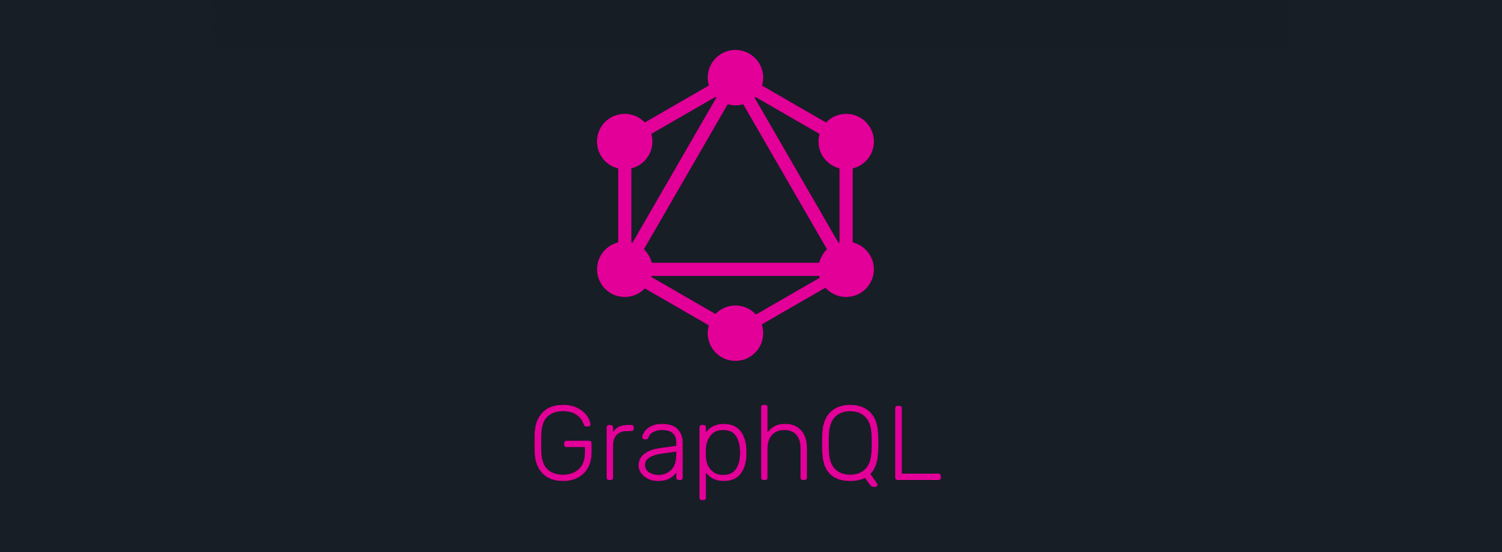 GraphQL is the future of APIs