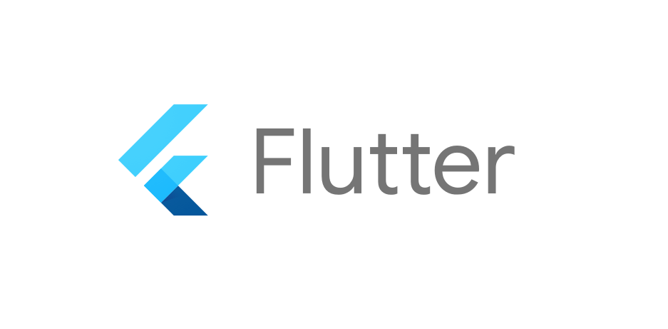 Google Flutter Review