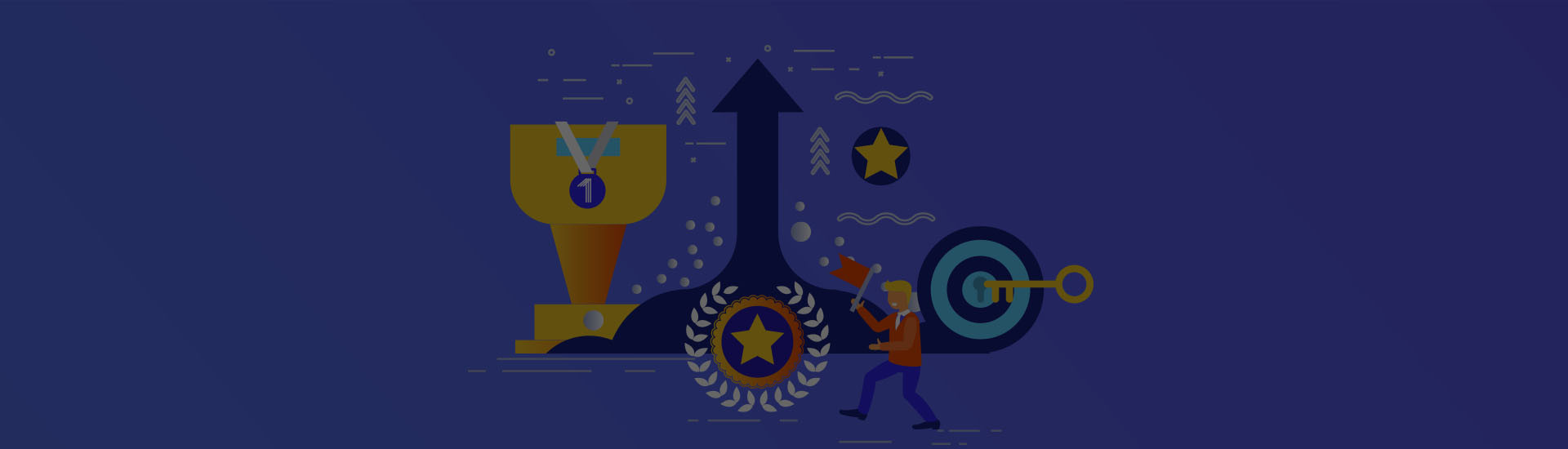 7 mobile app awards that can help you gain exposure