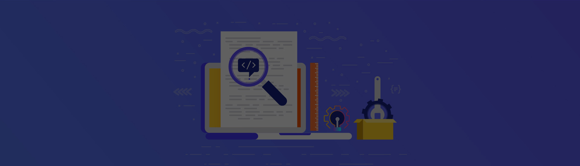 Best JavaScript Unit Testing Frameworks