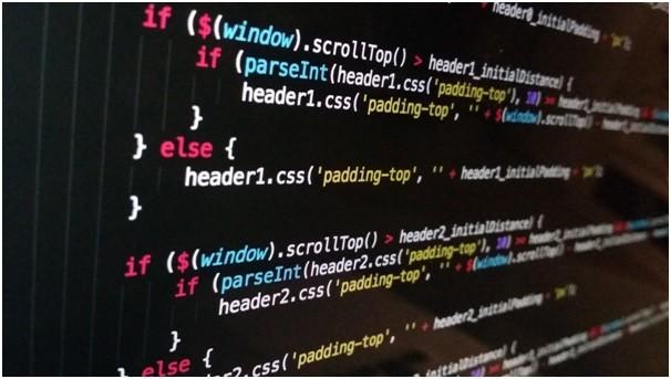 JavaScript Code - Best JavaScript Unit Testing Frameworks