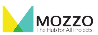 Mozzo Logo