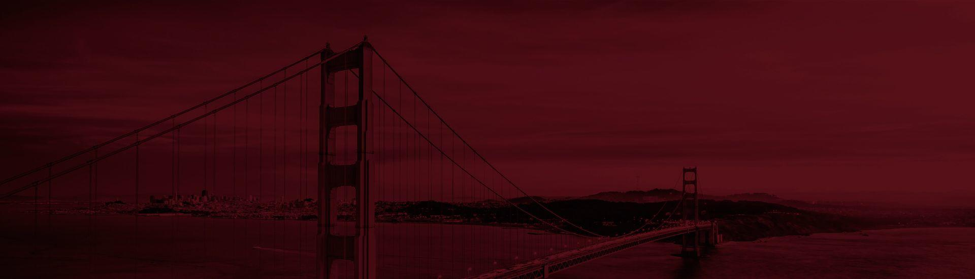 Why should you attend the Mobile Growth Summit San Francisco?