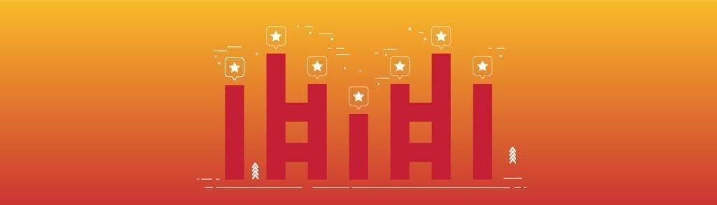 Top 7 mobile app conferences in San Francisco | asap developers