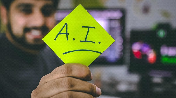 Artificial Intelligence in the mobile app industry