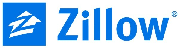 Zillow - Apps you must have