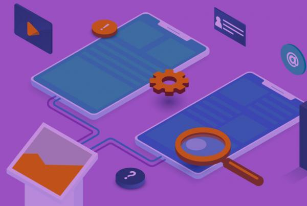 Everything you need to know about mobile app onboarding