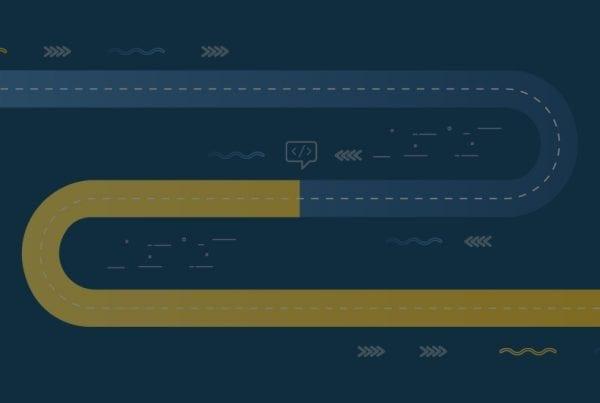 Python 3 roadmap