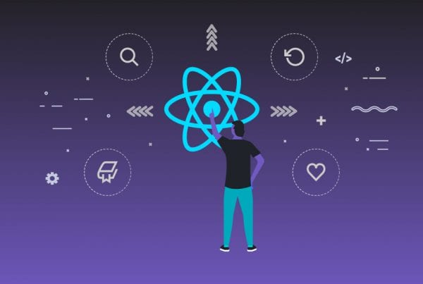 React Native Tools