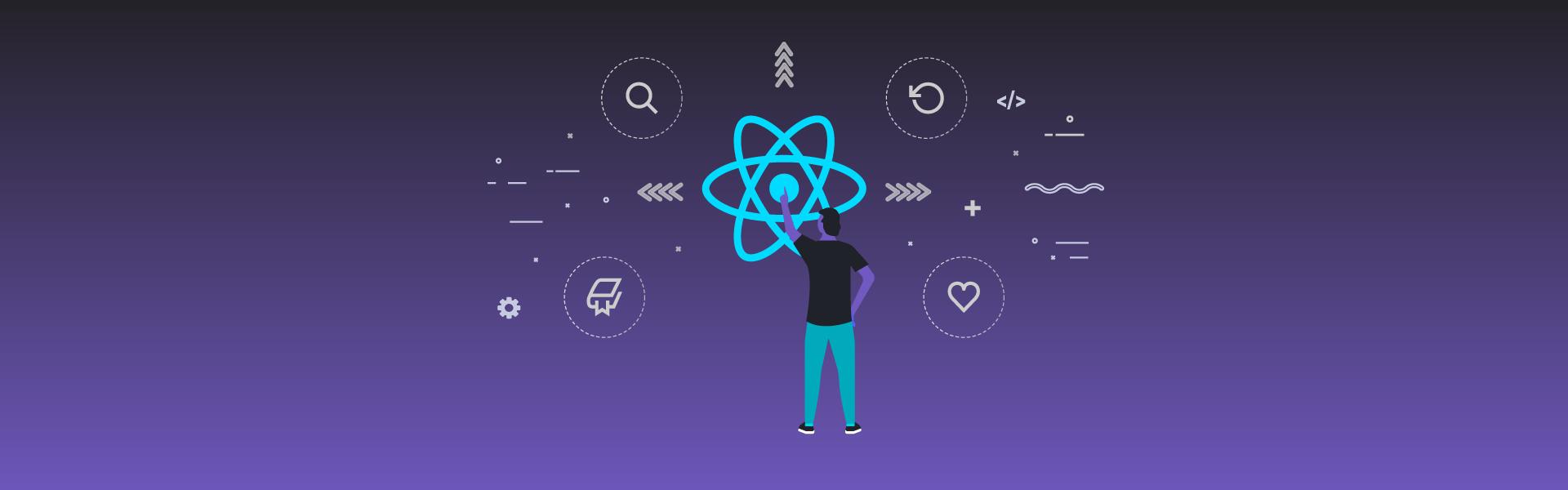 React Native Tools and React Development Tools