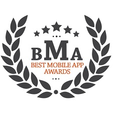 The Best Mobile App Awards 2019