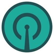 Sensor Tower - Google Play keyword monitoring