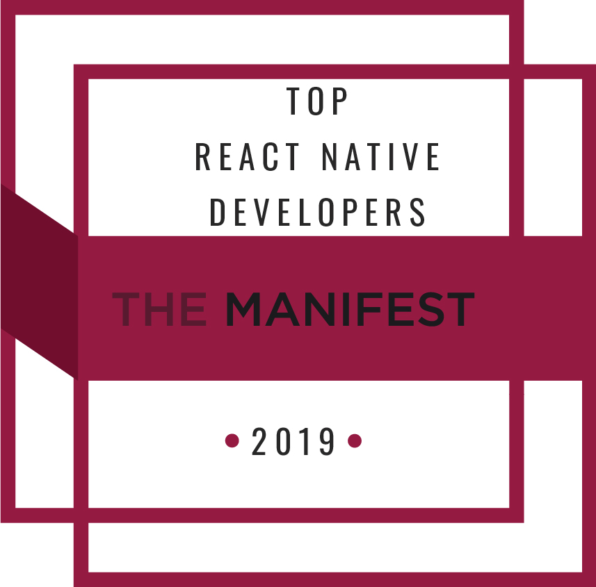 Top React Native Developers