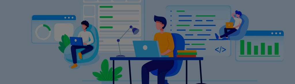 11 tips to create the best remote development team