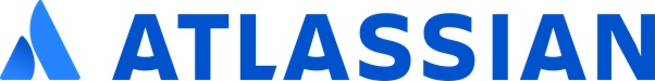 Atlassian Logo - Jira vs Trello