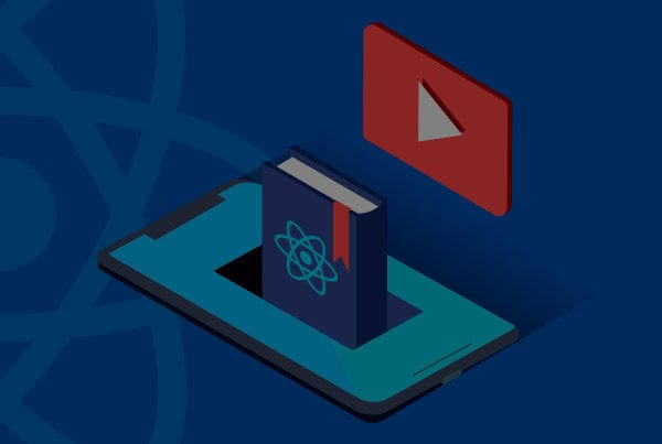 Best React Native online courses