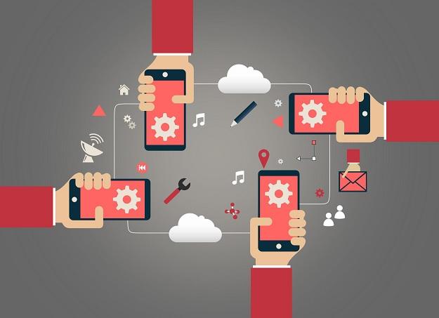 Mobile App Beta Testing