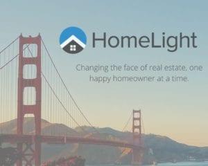 Homelight San Francisco - Real estate startups in San Francisco