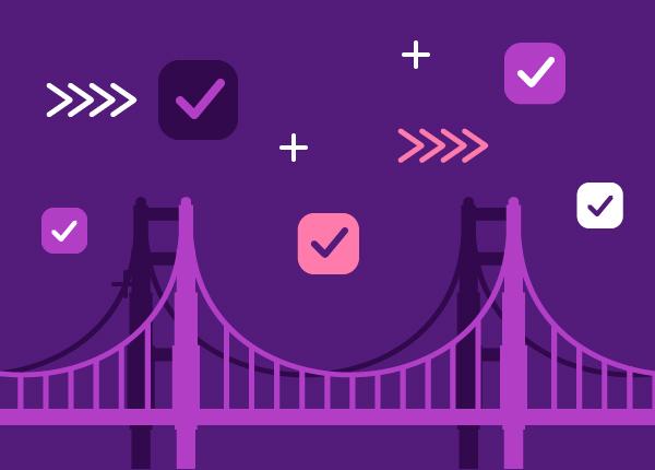 5 best startup meetups