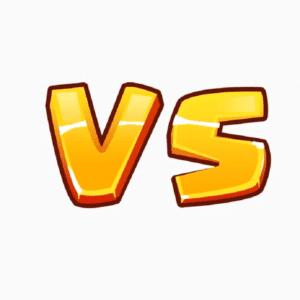 goland vs python