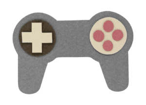 mobile app engagement - gamification