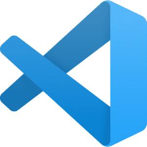 visual studio code - best development tools