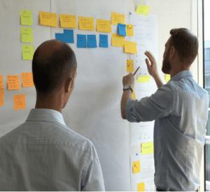 teams for backlog management