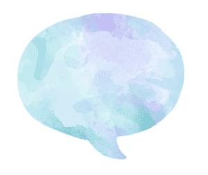 bubble los angeles