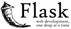 flask web development - Python for CI/CD