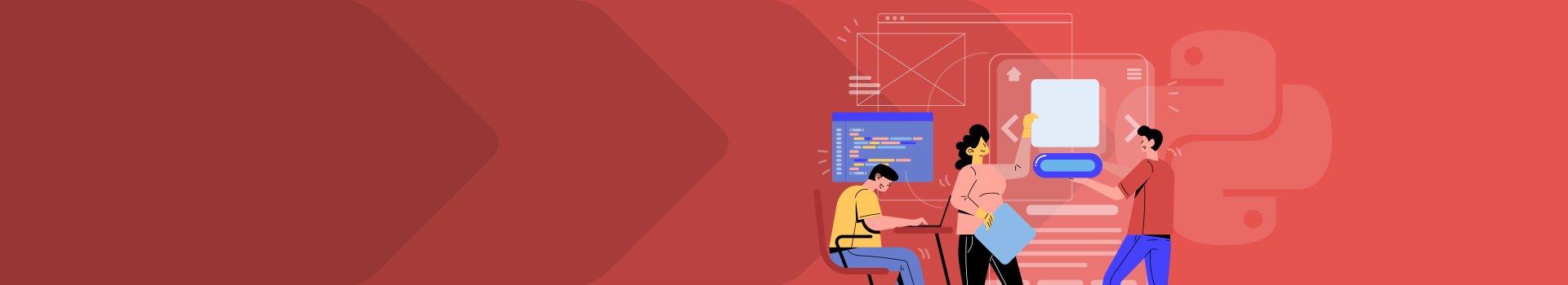 Python for CI/CD